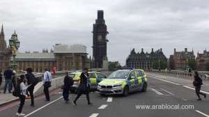 man-found-guilty-over-car-attack-outside-uk-parliament_kuwait