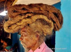 the-man-who-hasn't-washed-his-six-foot-dreadlocks-in-40-years-_kuwait