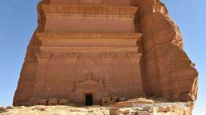 saudi-arabia-contribute-25mn-dollars-to-unesco-for-preserving-heritage_kuwait