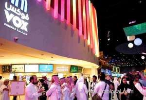 investors-urged-to-open-cinemas-in-small-saudi-cities_kuwait