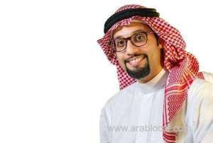 the-first-saudi-film-to-be-shot-in-the-saudi-arabia_kuwait