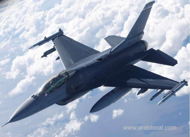 china-threatens-sanctions-over-us-taiwan-f-16-fighter-plane-deal_kuwait