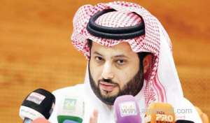gea-transform-saudi-arabia-into-top-international-entertainment-destination_kuwait