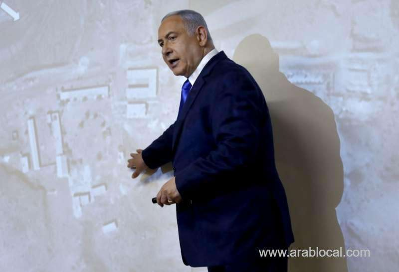 iran-accuses-netanyahu-of-seeking-war-after-nuclear-site-reveal_kuwait