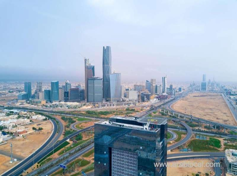saudi-finance-ministry-welcomes-positive-imf-report_kuwait