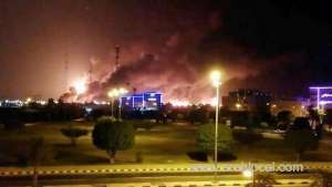 drone-attacks-set-saudi-aramco-oil-facilities-ablaze_kuwait