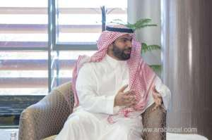 promoting-saudi-arabia-as-land-of-human-civilizations-and-cultures--prince-badr_kuwait