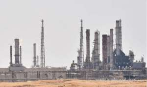 saudi-aramco's-oil-facilities-now-focused-on-restoring-production_kuwait