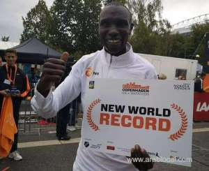 kenyan-kamworor-smashes-half-marathon-world-record-by-17-seconds_kuwait
