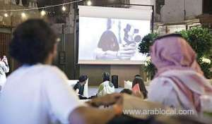 film-submissions-opens-for-red-sea-international-film-festival_kuwait
