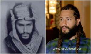 king-abdul-aziz-lookalike-to-star-in-new-saudi-movie-'born-a-king'_kuwait