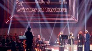 winter-at-tantora-festival,-returning-after-conclusion-of-riyadh-season_kuwait