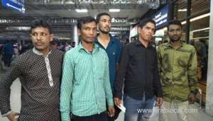 215-more-workers-sent-back-to-bangladesh_kuwait