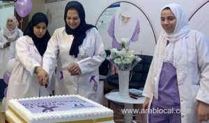 saudi-delivers-'early-warning'-on-preterm-births_kuwait