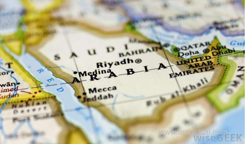 How To Calculate Basic Salary In Saudi Arabia