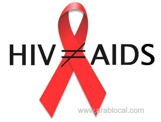 don't-spurn-hiv-patients,-health-institutions-warned_kuwait
