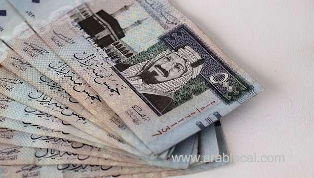 salaries-in-saudi-arabia-to-increase-by-45-pc-in-2020_kuwait