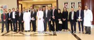 saudi-finnish-business-meeting,-organized-by-the-csc_kuwait