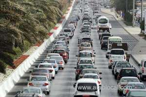 saudi-arabia-is-mulling-plans-to-impose-traffic-fees-on-motorist-using-road-network-_kuwait