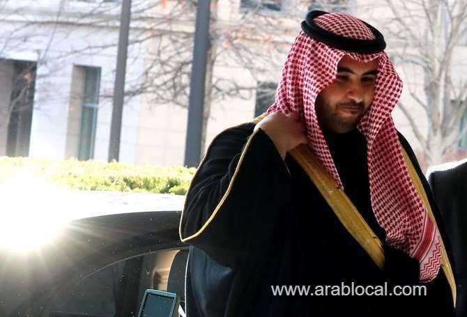 saudi-arabia-will-do-everything-in-its-power-to-spare-iraq-from-conflict_kuwait