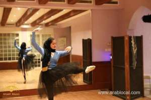 rana-is-the-first-ballet-instructor-in-saudi-arabia_kuwait