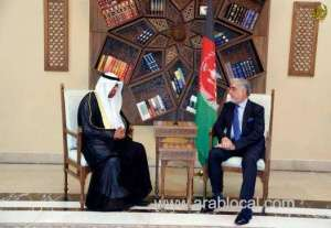 saudi-arabia-has-pledged-boosting-cooperation-with-afghanistan_kuwait