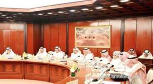 al-awwad-interacts-with-shoura-members-on-many-crucial-issues_kuwait