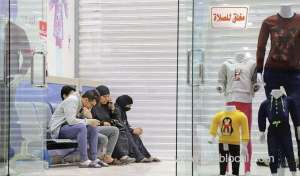 an-ongoing-debate-shops-closing-for-prayer-in-saudi-arabia_saudi