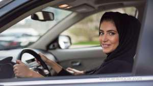 saudi-women-to-be-allowed-to-drive-from-june-24_kuwait