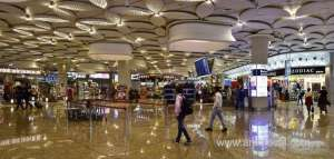 dutyfree-quotas-for-indiabound-passengers-may-change_saudi