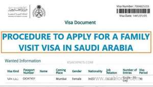 procedure-to-apply-for-a-family-visit-visa-in-saudi-arabia_saudi