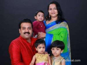 dubaibased-family-of-five-among-eight-keralites-dead-in-nepal_saudi