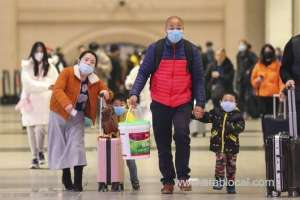 saudi-arabia-to-screen-passengers-arriving-from-china-for-coronavirus_saudi