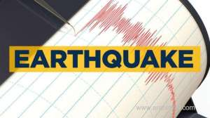 earthquake-hits-saudi-arabia-and-iran_saudi