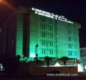indian-nurse-tested-positive-for-coronavirus-in-saudi-arabia-not-infected-with-wuhan-strain--indian-consulate-in-jeddah_saudi