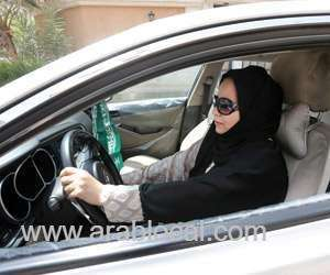saudi-women-to-work-as-insurance-accident-inspectors_kuwait
