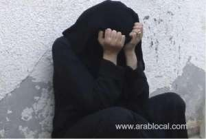 justice-for-gangrape-victim-expat-womancourt-sentenced-52-years-jail-7000-lashes-to-rapists_saudi