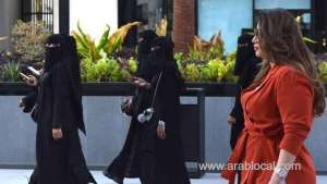 womesaudi-arabia-modest-clothing-enough-for-women-tourists-in-saudi-arabia-abaya-not-required_saudi