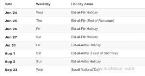 public-holiday-2020-in-saudi-arabia_saudi
