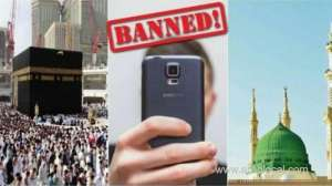 saudi-government-bans-selfies-in-makkah-and-medina_saudi