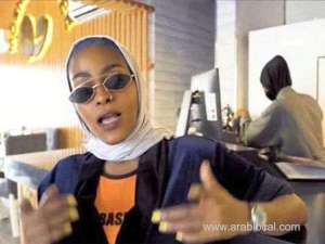 a-girl-from-makkah-rap-video-sparks-outrage-in-saudi-arabia_saudi