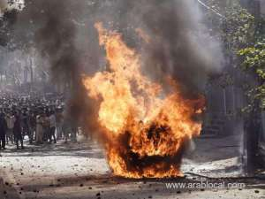 13-killed-130-injured-in-clashes-in-new-delhi-india_saudi