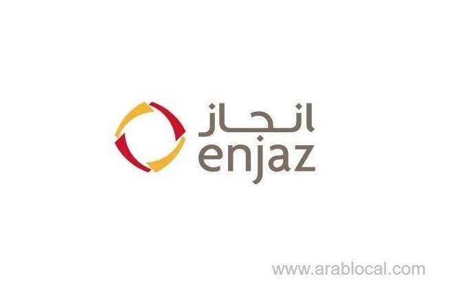 enjaz-branch-timings-saudi