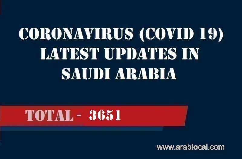 coronavirus--covid19-latest-updates-in-saudi-arabia-saudi