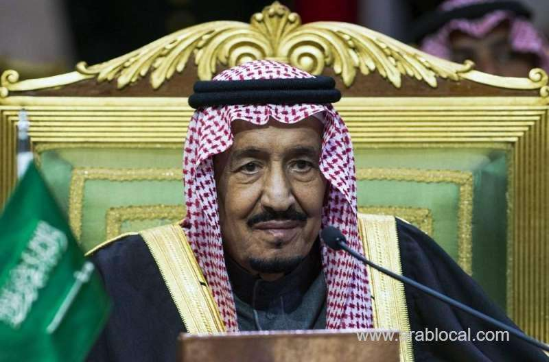 king-salman-issues-directives-allowing-citizens-to-return-home_kuwait