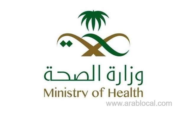 symptoms-of-people-infected-with-covid-19-as-per-health-ministry-of-saudi-arabia_kuwait