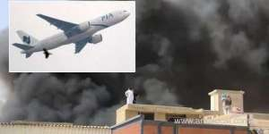 pakistan-international-airlines-pia-aircraft-has-crashed-in-a-residential-area-near-the-karachi-airport_saudi