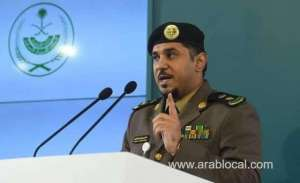 wandering-during-total-curfew-is-not-permitted-except-for-urgent-condition--ministry-of-interior_saudi