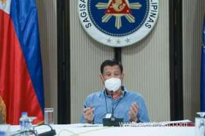 philippine-president-duterte-answers-call-of-workers-under-covid19-quarantine-eager-to-go-home_saudi