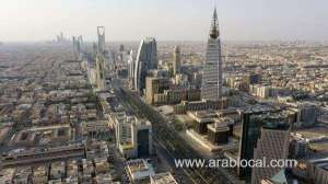 saudi-arabia-to-ease-restrictions-restart-business-return-to-normal_saudi